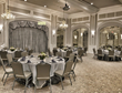 The Merion Opens its Doors for the Jewish High Holidays