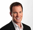 Shawn Achor to Deliver Keynote at Novatus Connect 2016