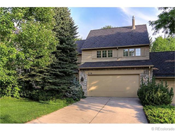 RE/MAX Agent Lois Bradbury Lists Private Stoney Brook Dream House