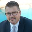 Riva Precision Manufacturing Names Executive Positions to Joe Perillo, Jalpa Pandit, and Patrick Bennett