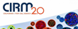 PRC Clinical To Support CIRM 2.0 To Accelerate Research Funding Process