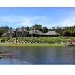 Private Lake - Sonoma Wine Country Estate - Listed For Sale