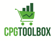 CPGToolBox Maintains Trade Promotion Management Trailblazing Efforts with New Website Launch