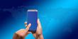 Zecurion Achieves Worldwide Silver Partner Status in the Samsung Enterprise Alliance Program