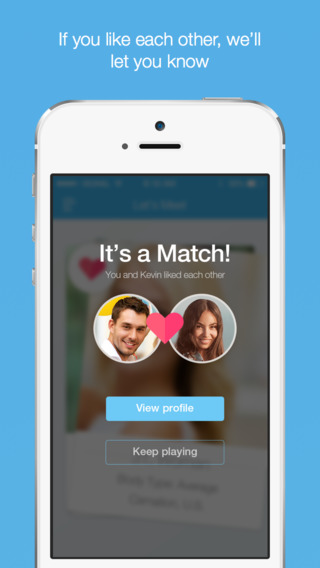 Dating website for people with stds