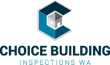 Choice Building Inspections provides pre-purchase property inspections services