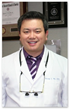 Dr. Michael J. Wei, DDS - Cosmetic Dentist - Manhattan NYC