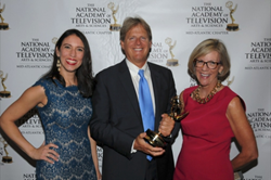 Gina,Passarella,Cipriani,the,legal,intelligencer,alm,american,lawyer,media,emmy,award,midatlantic