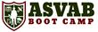 ASVAB Bootcamp Now Offers Custom Study Packs