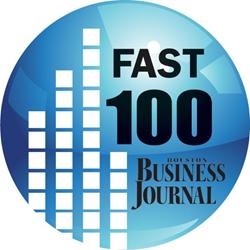 salesstaff houston fast 100 b2b demand generation