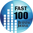 SalesStaff LLC Ranked No. 23 in the Houston Business Journal's 2015 Fast 100 List of Fastest-Growing Companies in the Houston Metro Area