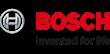 Bosch Geothermal Logo