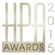 HPA Awards 2015 Logo