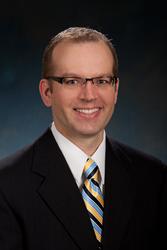 John C. Jones, MD