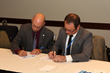 SAE International and EUROCAE Sign Updated Memorandum of Cooperation