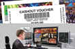 eConnect Reveals Latest TITO Integration System at G2E 2015