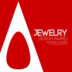 Jewellery Design Awards
