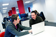 Digital Agency Announces the Success of Flexible Working and Unlimited Holidays