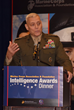 Top Marine Leaders from the 2014 Marine Intelligence Community Recognized at 5th Annual Marine Corps Association & Foundation Intelligence Awards Dinner