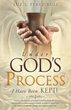 New Xulon Book Tells Of Author's Divine Purpose To Serve God