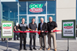 Golf Town Scores Big with Markham Grand Opening Event