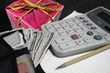 American Consumer Credit Counseling Offers Five Smart Ways to Budget for the Holiday Season