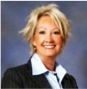 Rhonda Clinton is the Executive Director of Family Promise of North/Central Palm Beach County.