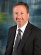 John Sensiba, Managing Partner, Sensiba San Filippo LLP