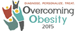 Find the Right Fit for Your Practice at Overcoming Obesity 2015