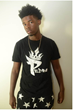 "Atlanta Rapper Pedro Releases New Music Video ""I Am"""