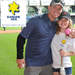 Belvin Insurance Agency Initiates Charity Campaign in Houston, TX to Collaborate with the Sunshine Kids Foundation to Provide Exciting Activities for Children with Cancer
