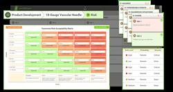Risk Management Software from greenlight.guru