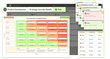 greenlight.guru Changes the eQMS Landscape with Release of New Risk Management Software for Medical Devices