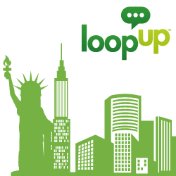 LoopUp Opens New York Office