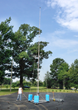 Versatile Mobile Lightning Mast Protector Introduced by LBA