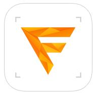 Filterra Logo