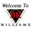 B.R. Williams Announces a New Facility in Mobile, AL