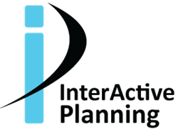 InterActive Planning