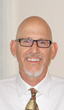 Tom Waters Joins Berkshire Hathaway HomeServices Florida Realty