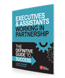 Office Dynamics International Releases Groundbreaking Tool for Executives and Assistants