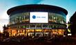 Alma LLC To Deploy DOOH Network with BroadSign International, LLC in Georgia