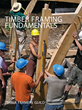 The Guild is a nonprofit organized exclusively for educational purposes to  provide training programs for timber framers and serve as a general center of timber framing information for the professional and general public alike.