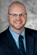 University Surgical Associates is Pleased to Announce New Endocrine Specialist Travis M. Cotton, M.D