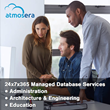Atmosera Expands Offerings with Managed Database Services