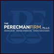 Two Perecman Firm Attorneys Selected to 2015 New York Metro Super Lawyers List