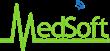 RNA Holdings LLC dba Mobile MedSoft's MedTablet Point of Care System Awarded PrescribersConnection's Long Term Care 10.6 Certification