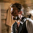 World Premiere of DIABLO, Directed by Lawrence Roeck and Starring Scott Eastwood, Sells Out at San Diego Film Festival