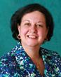 ReadyCap Lending Hires Eva Farag