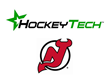 HockeyTech Adds New Jersey Devils to RinkNet Platform