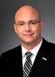 Adam Sheets joins HNTB as strategic advisor for firm's infrastructure clients